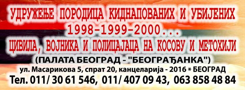 12985444_100412160363028_6243096957567063314_n (1).jpg