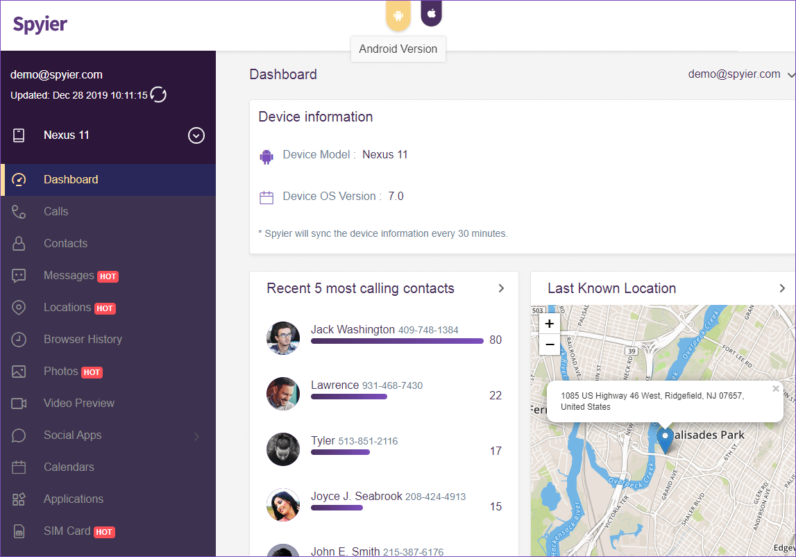 https://spyier.com/wp-content/uploads/2019/12/spyier-dashboard.png