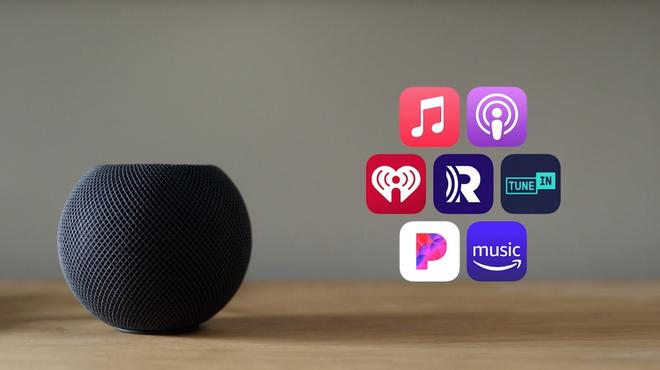 Apple công bố HomePod mini mới, giá chỉ 99 USD, bổ sung tính năng ghép đôi thông minh mới - Ảnh 3.
