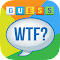 Guess The Text Pro file APK Free for PC, smart TV Download