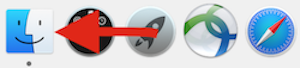 Office365_Apple_2.png