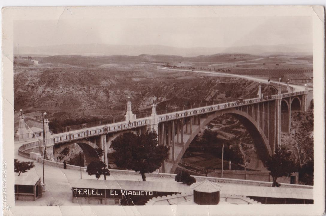 Viaducto viejo 1929.jpg