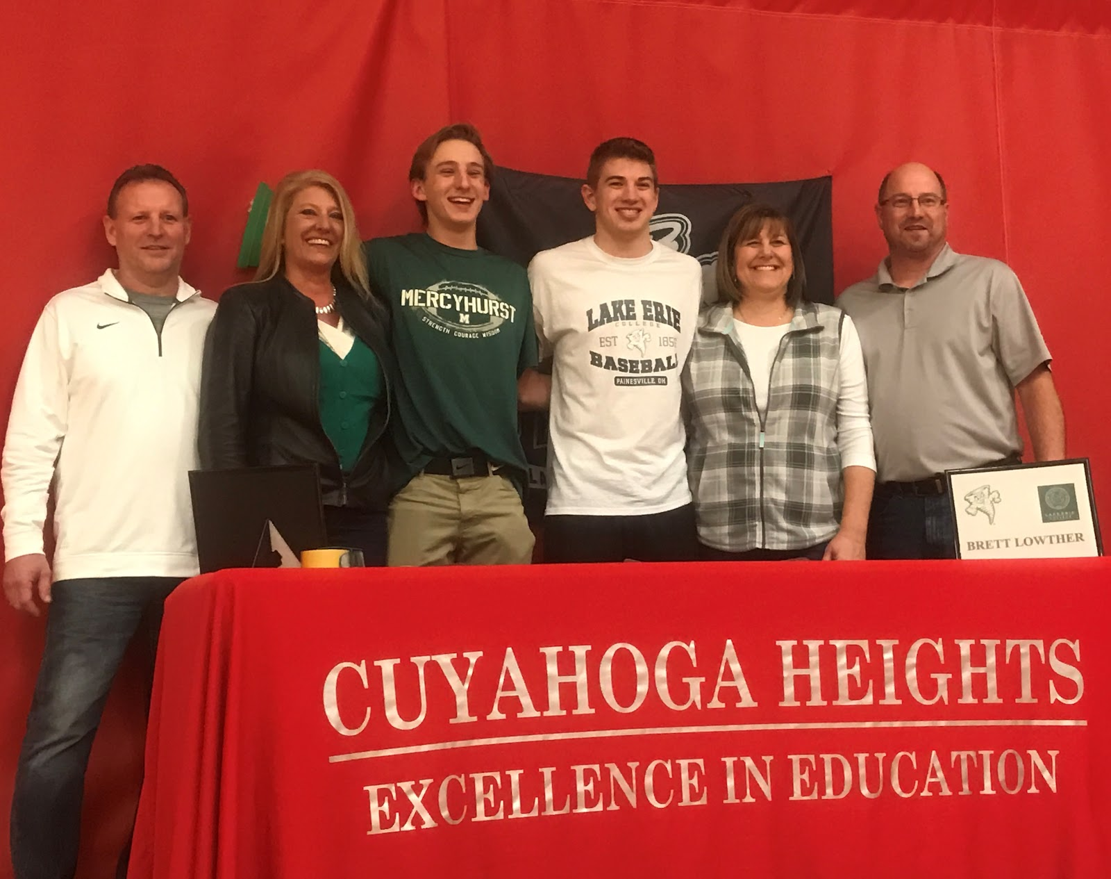 Shafer Lowther Signing Ceremony 4.jpg