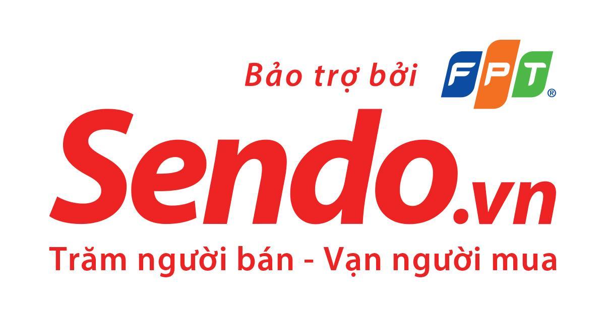 Một số quy định được áp dụng với mã giảm giá Sendo khi mua lần đầu
