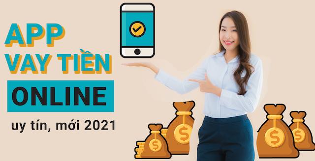 Vay Tiền Online là giải pháp tài chính dành cho mọi người khi cần tiền gấp