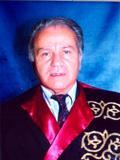 Prof. Dr. İbrahim YILDIRIM