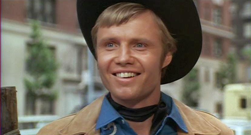 Midnight Cowboy_Jon Voight_1969.JPG