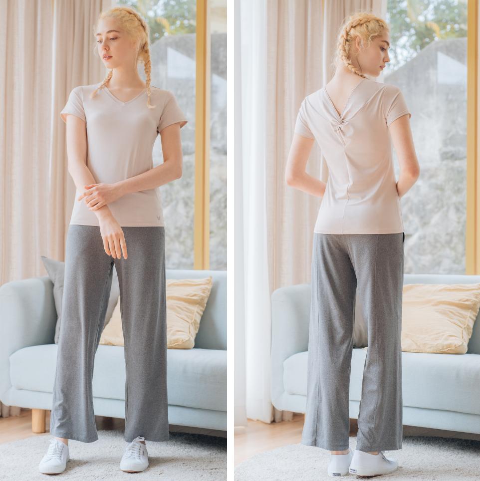 瑜珈服 瑜珈品牌 女生瑜珈服 瑜珈褲 推薦