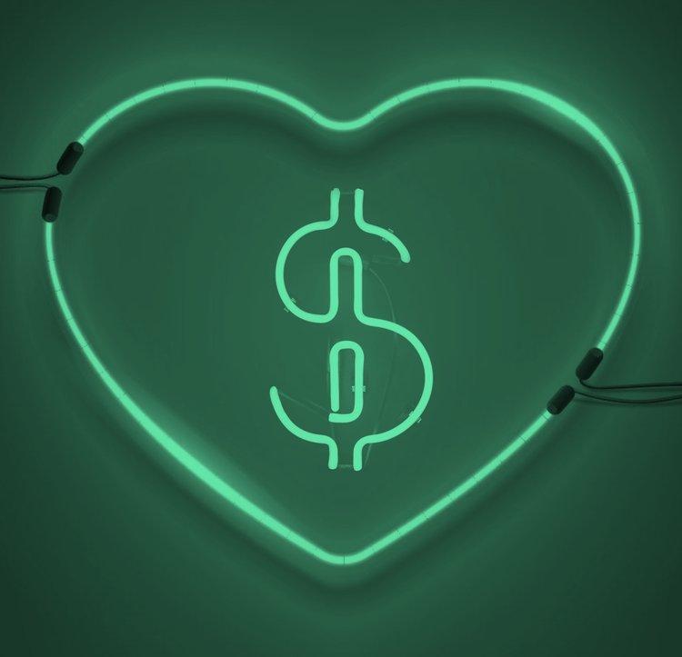 MoneyHeart.jpg