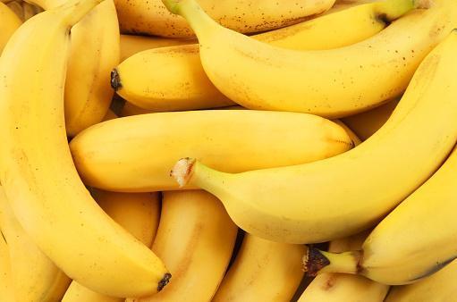 https://media.istockphoto.com/photos/fresh-bananas-background-picture-id1175150393?b=1&k=6&m=1175150393&s=170667a&w=0&h=me6mHC1ss94bWCNgEsXyB-lVNNmqrtSqmkTcTFaV3Nk=