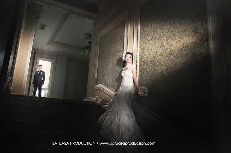 www.satuasaproduction.com