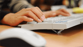 How to conduct online exam using online exam software