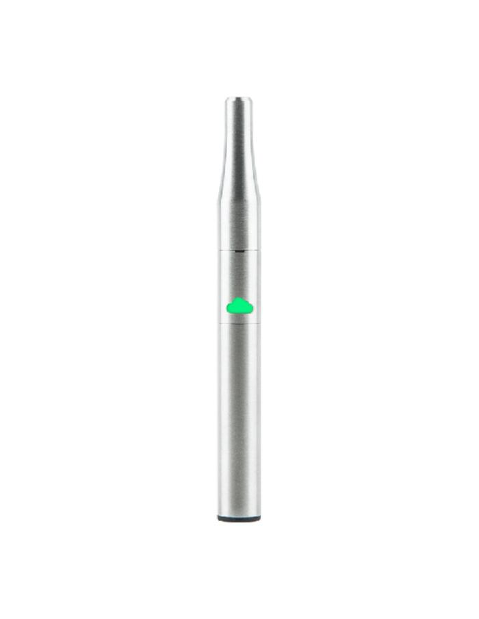 Image result for Puffco Pro 2 Vape Pen  image