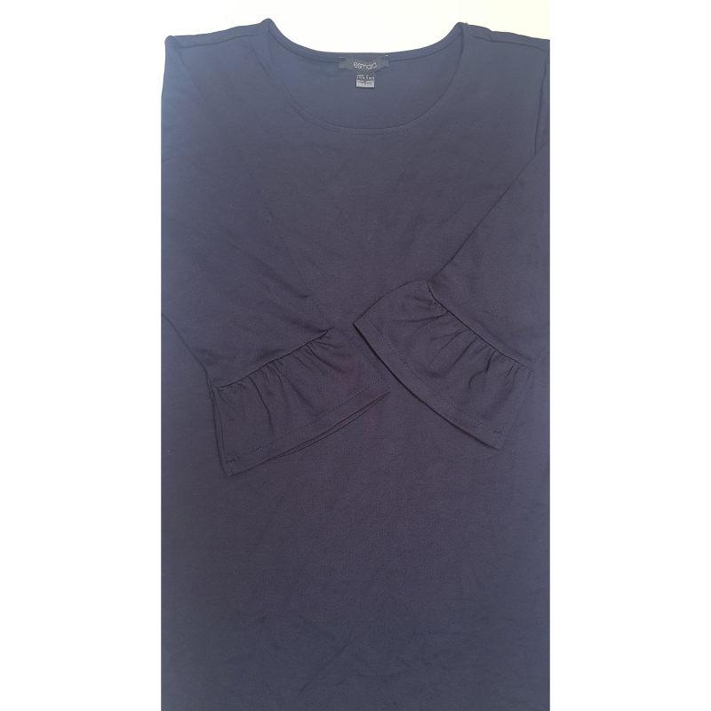 پیراهن زنانه اسمارا مدل Es366