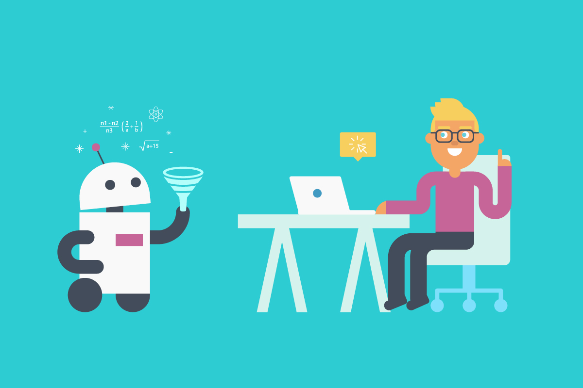 Why Artificial Intelligence (AI) is the Future of Content Marketing