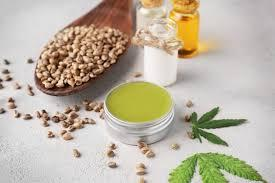 Image result for hemp seed oil for skin