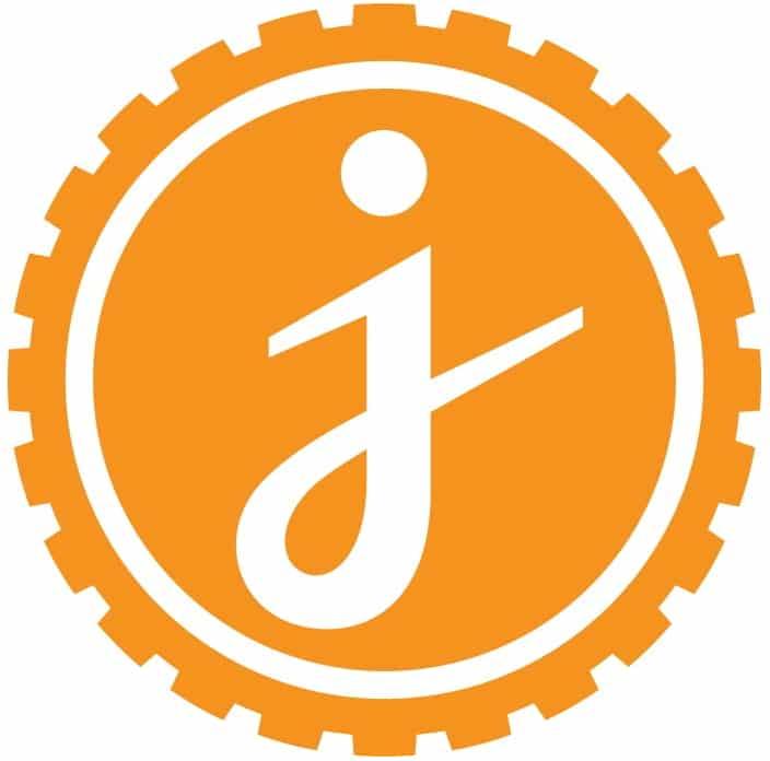 criptovalute emergenti - JASMY