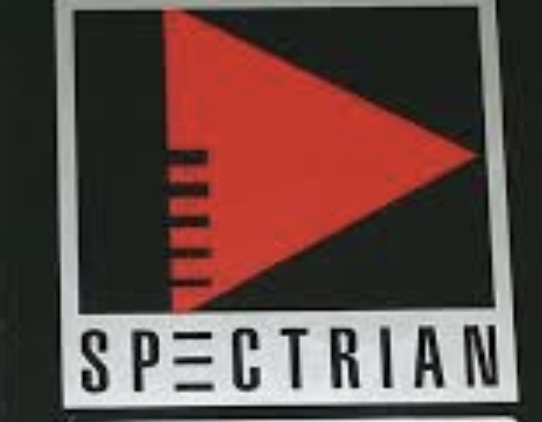 spectarian