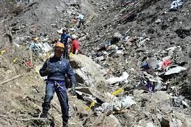 Billedresultat for suicide by plane crash