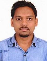 Suneesh Kumar PP