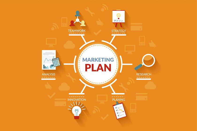 Lựa chọn đơn vị agency marketing uy tín chuyên nghiệp hàng đầu trên thị trường