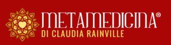 Metamedicina Svizzera Italiana - via Terricciuole 31 - 6516 Cugnasco - +41 79 6843603 -  metamedicina.ch@gmail.com