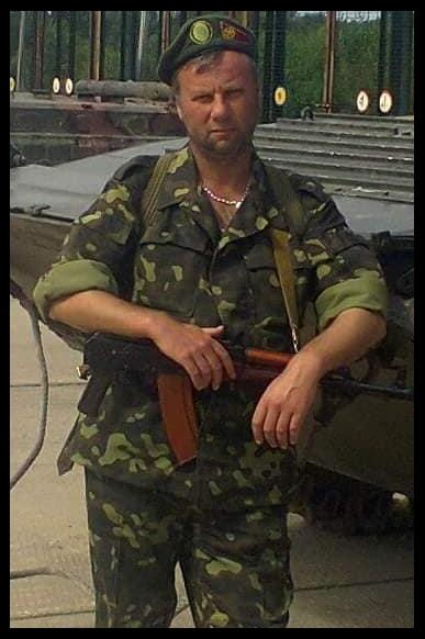 https://novynarnia.com/wp-content/uploads/2019/07/Eduard-Lazaryev.jpg