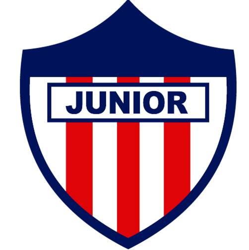 1 Junior 1.jpg