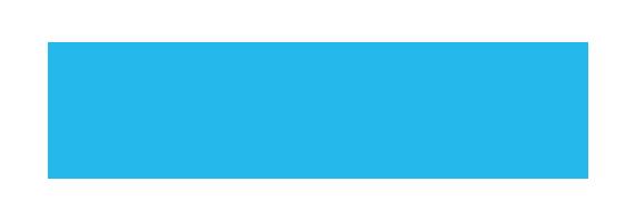 keboola-logo-name-smallpng