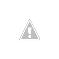 Monthly Sewing Challenges | Modern Vintage Cupcakes