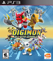 Digimon All-Star Rumble.jpeg