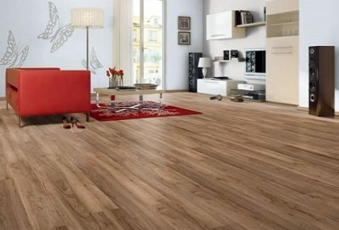 Địa chỉ cung cấp sàn gỗ công nghiệp giá rẻ Hà Nội
