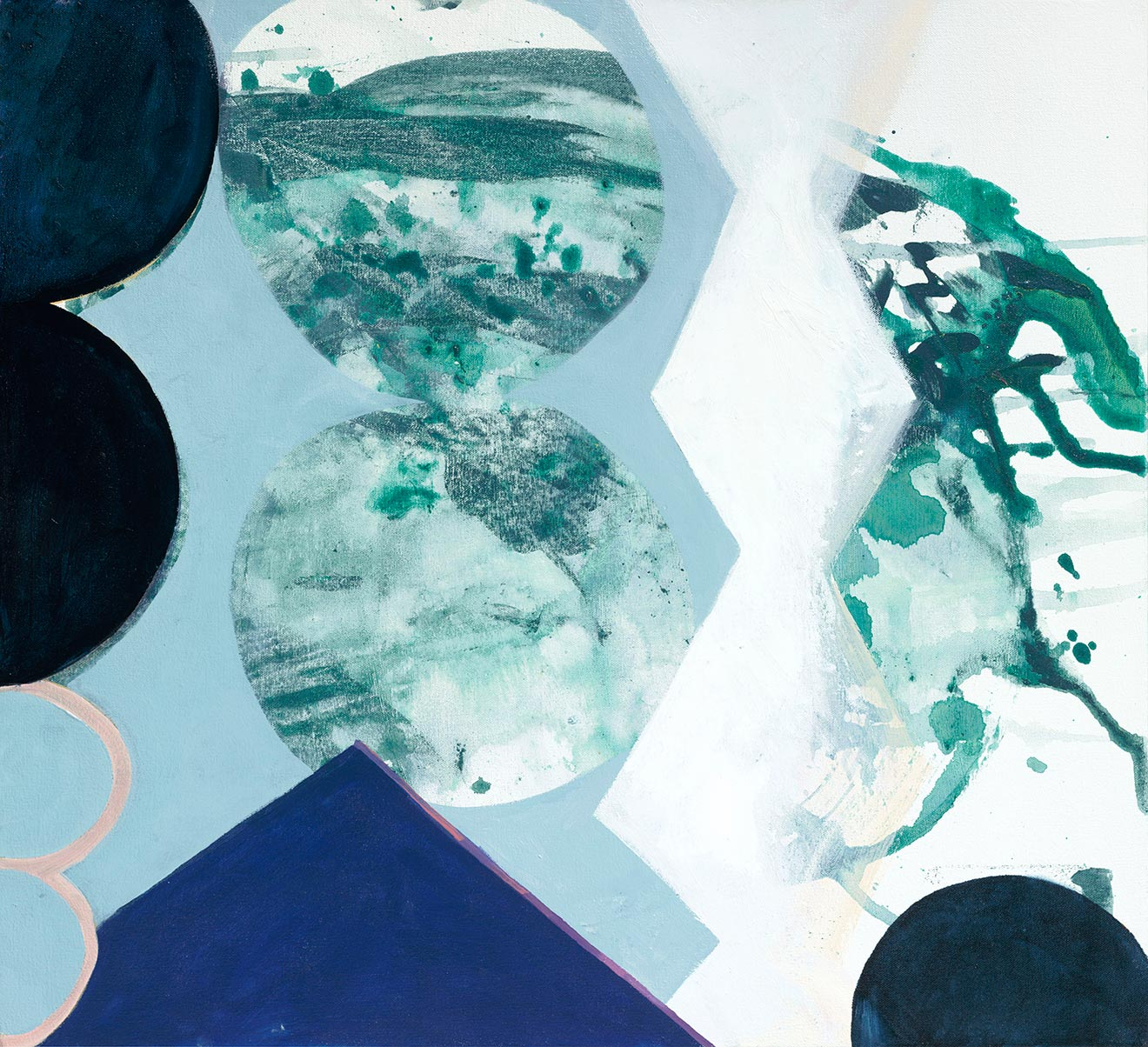 leanne-bunnell-interior-design-where-to-find-art-in-calgary-galleries-abstract