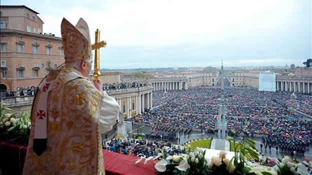 efe-vaticano.jpg