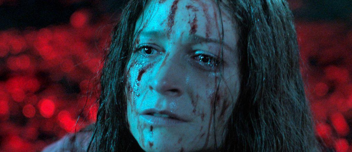 Censor - Sundance Film Festival 2021 Review