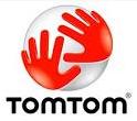 localisation tom tom