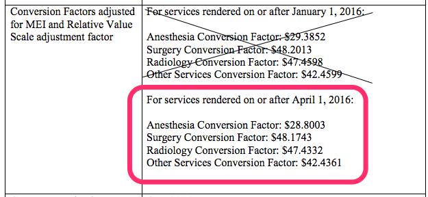 new conversion factors.png