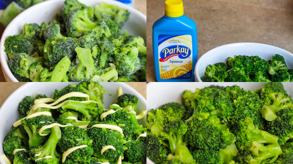 This image has an empty alt attribute; its file name is conagra-broccoli-Parkay-1-1-1024x576.png