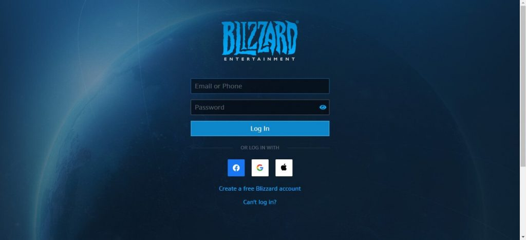 how to cancel my wow subscription