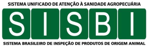 SISBI-POA (SUAS)