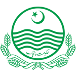 Infrastructure Development Authority Punjab