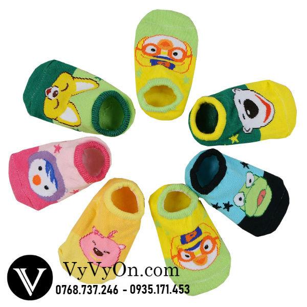 giầy, vớ, bao tay cho bé... hàng nhập cực xinh giÁ cực rẻ. vyvyon.com - 4
