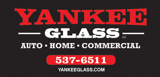 Yankee Glass Logo.jpg