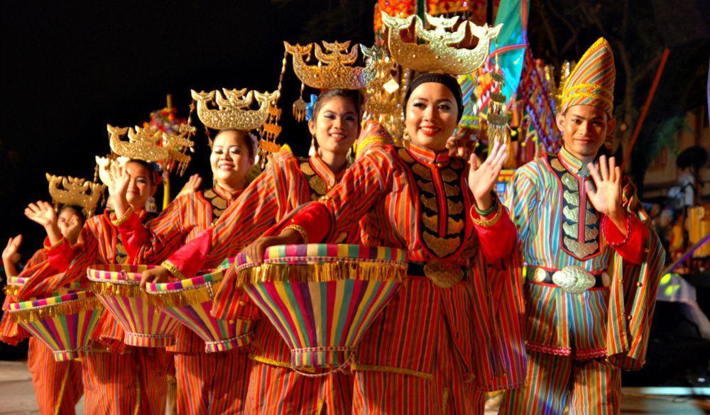 culture of malaysia.jpg