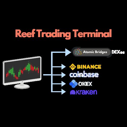 Reef Finance