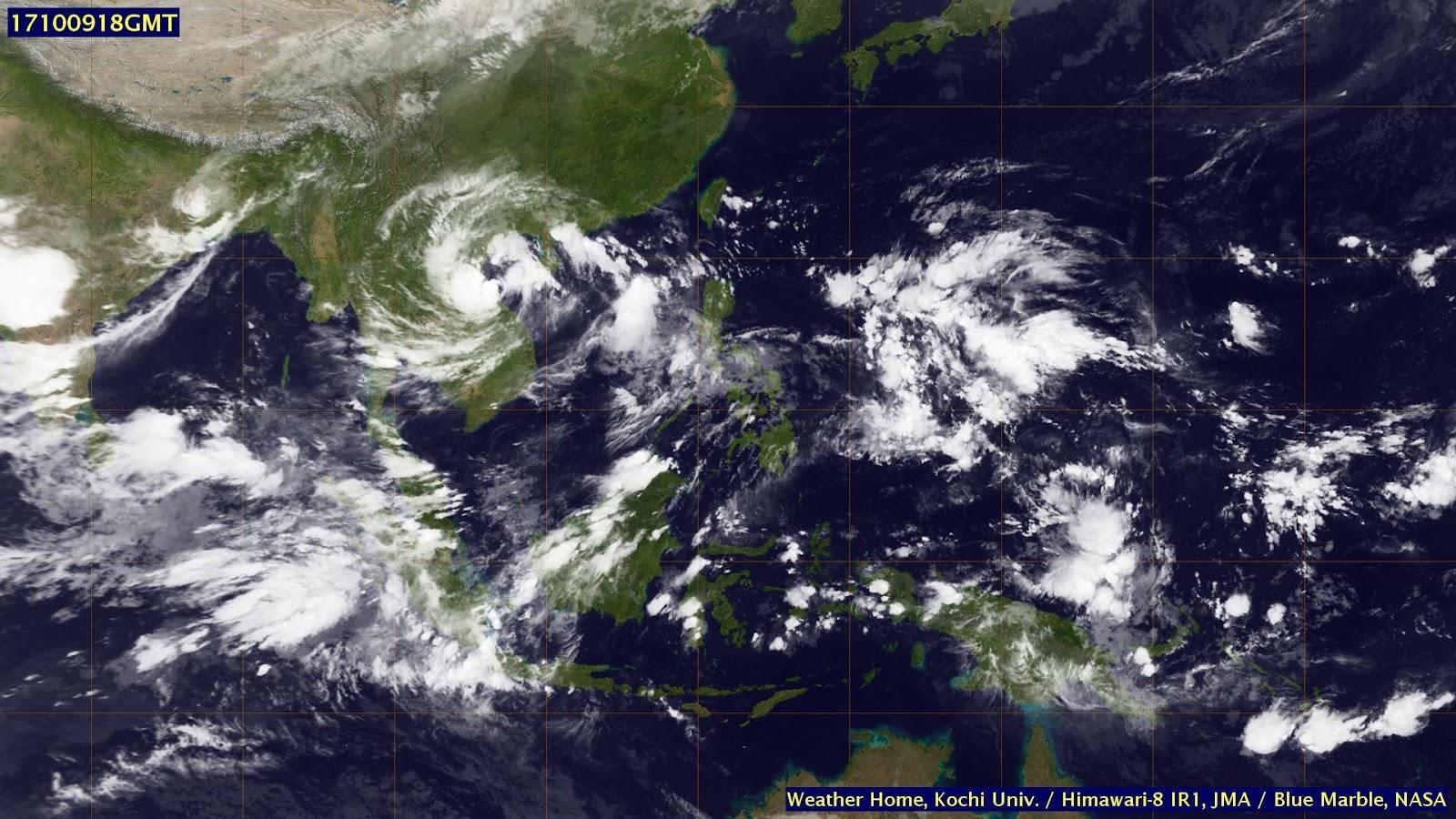 http://weather.is.kochi-u.ac.jp/HS/00Latest.jpg