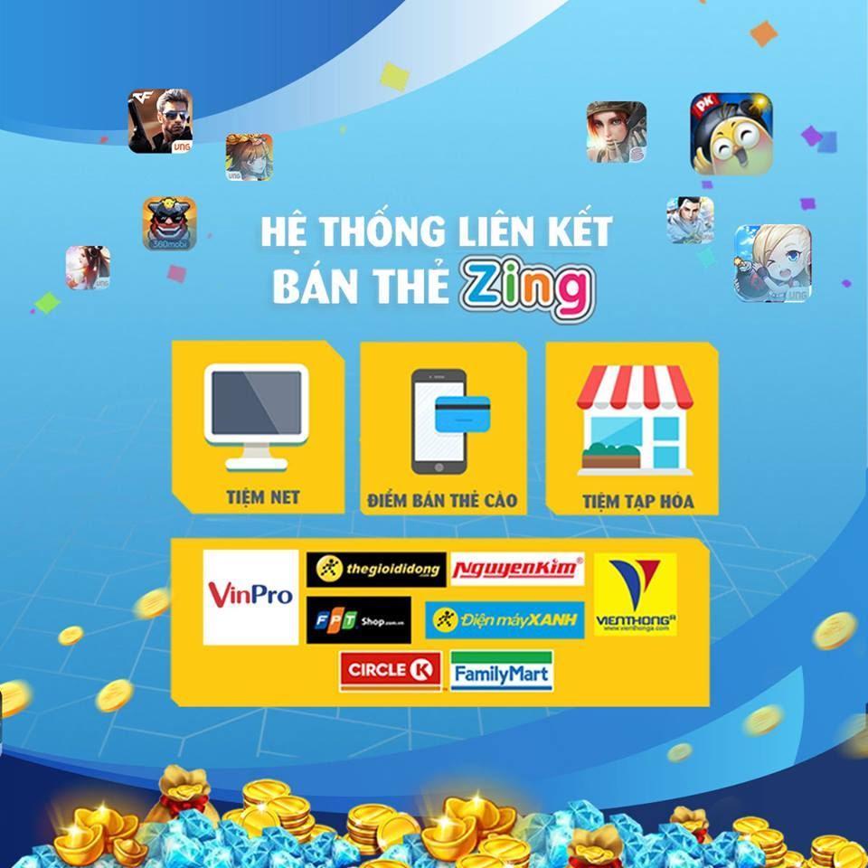 D:\PR 2018\Zing card\He-thong-lien-ket-cac-diem-ban-the-zing.jpg