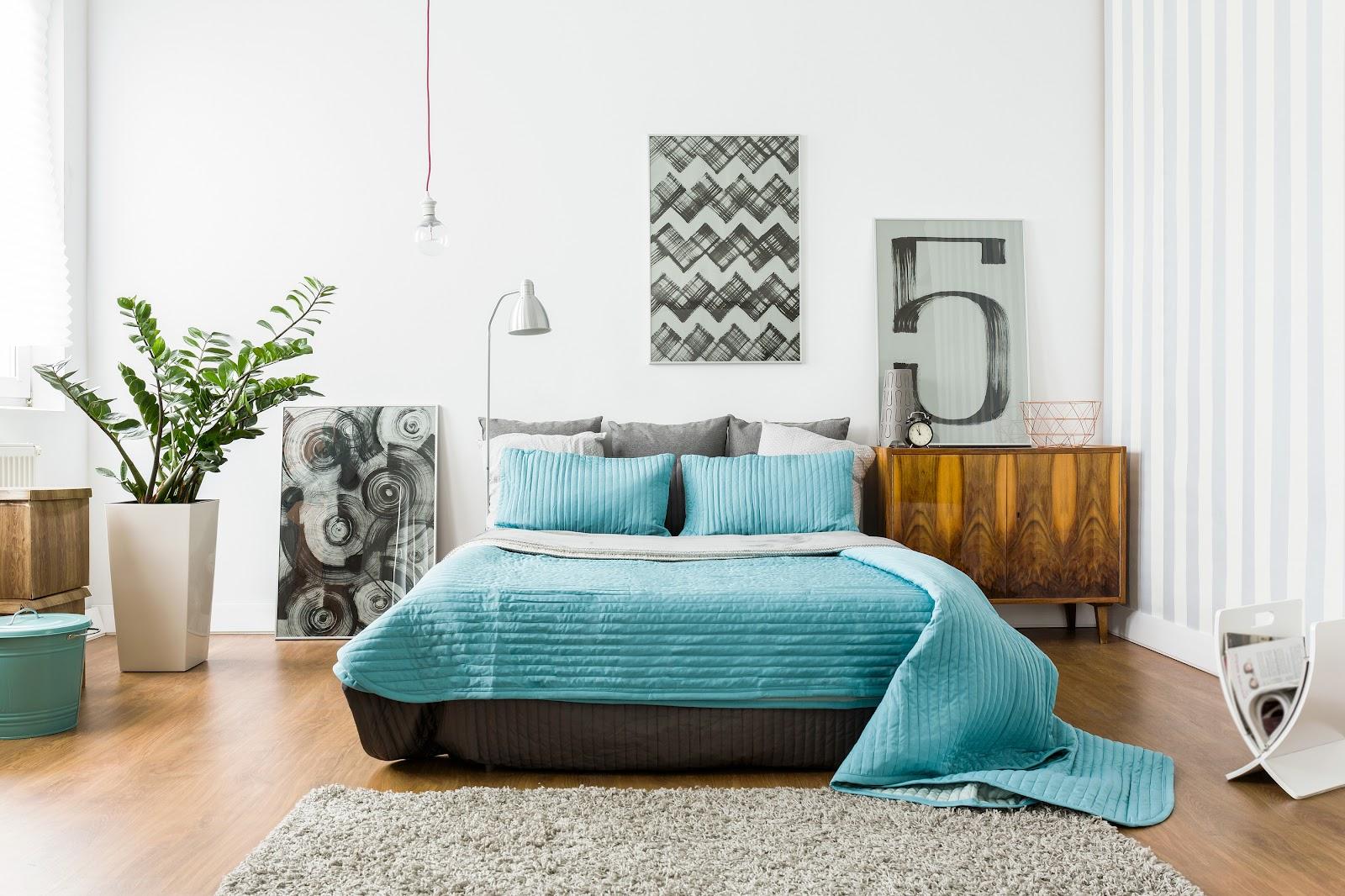 bigstock-Cozy-Bedroom-In-Modern-Design-114217715.jpg