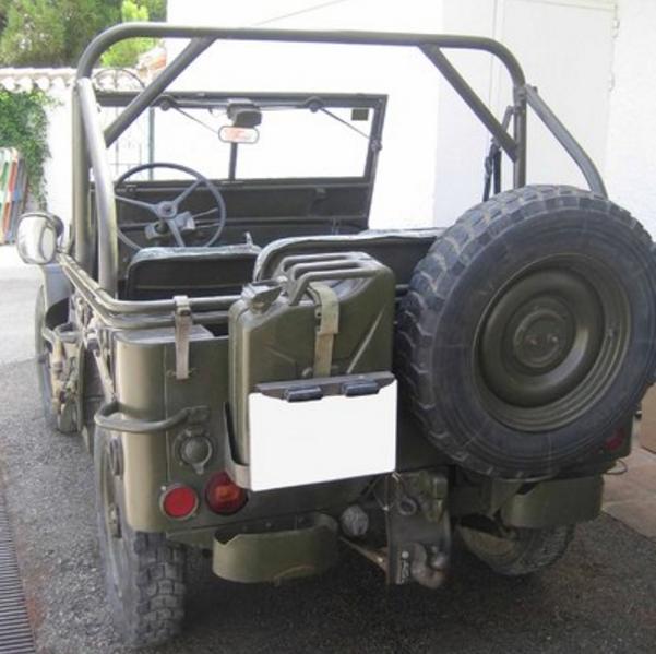 jeep-willy-ibiza.jpg