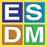ESDM Training Program at the UC Davis MIND Institute